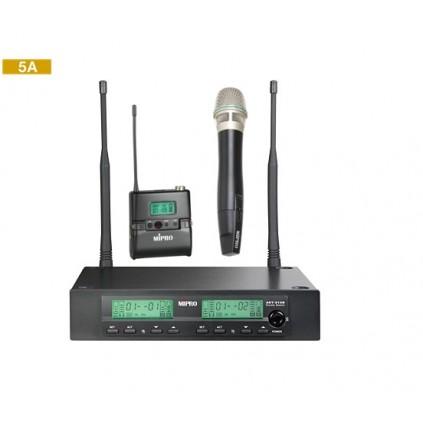 Mipro ACT-312(II)/ACT-32HC/32TC  5A 506~530MHz