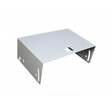 LARQ DisplaySub6, White