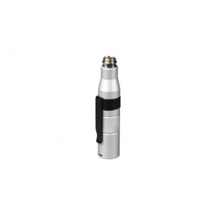 Mipro MJ-53 adaptor
