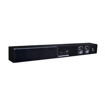 Larq DisplayBar3.5 V2/4A power pack bundle