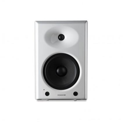 Sonodyne SRP 205 aktiv monitor (hvit)