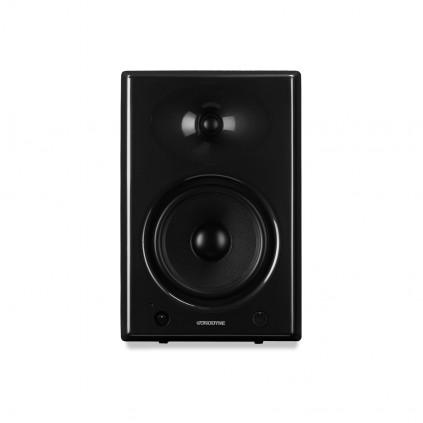 Sonodyne SRP 205 aktiv monitor (svart)