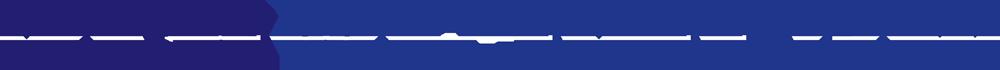 Norsk Lydteknikk AS